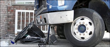 truck.span