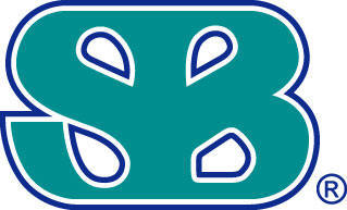 SBBA_logo_320Reflex