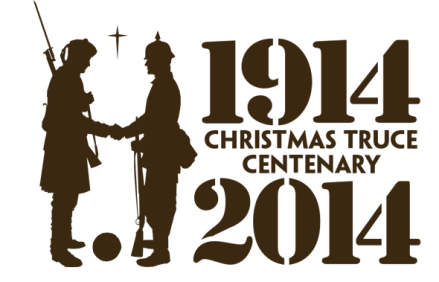 046christmas-truce-centenary