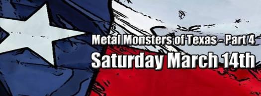 metalmonsters