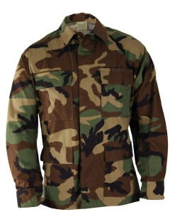 propper-100-cotton-ripstop-bdu-1