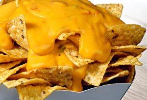 nachos-cheese-closeup-ss