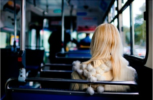 get-the-girls-on-bus