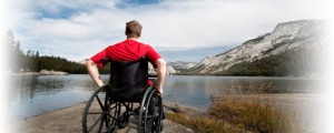 lake-view-wheelchair-user