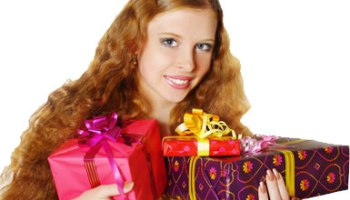 Gifts-for-Redheads (2)