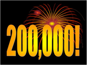 200000_pageviews