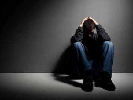 depression-720x540