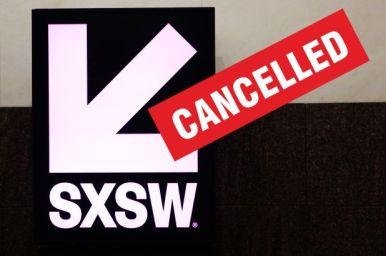 sxsw-2020-cancelled-coronavirus-south-by-southwest-cancel